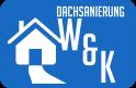Dachsanierung W & K